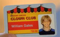 Clown-Club-Gates-Seinfeld