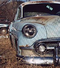 CarGraveyard2_USA