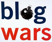 Blog_wars