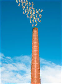 Smokestack_money