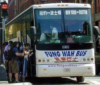 Fung-wah