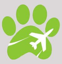 Pet_Airways