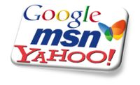 Major_search_engine_logos