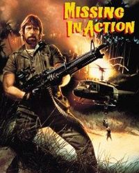 Missing_in_action