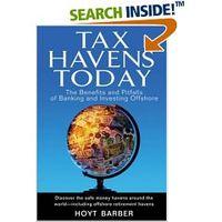 Tax_havens_txt
