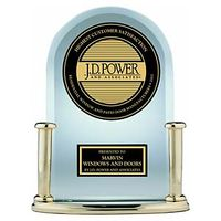 Jdpower_logo