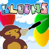 BloonsLogo