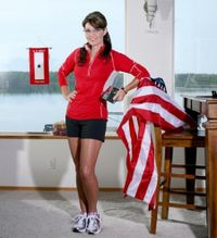 Palin-in-runners-world