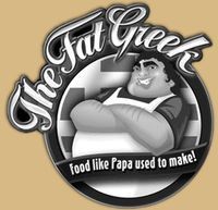 Fat_greek