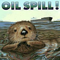 Oil_Spill!_by_Berger